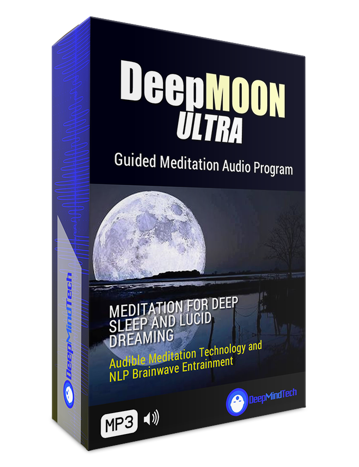 Audio Programs for Maximum Brain Fitness and Performance